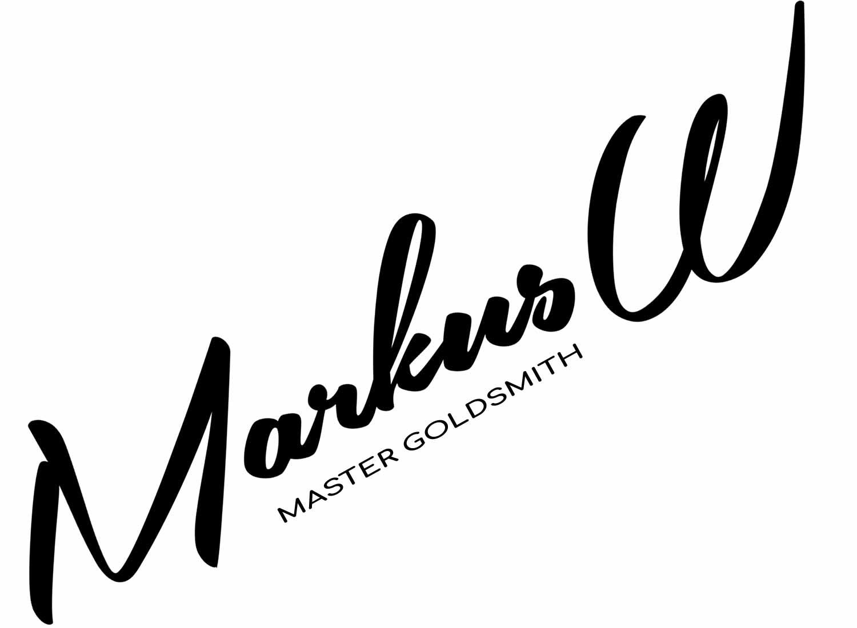 Markus Wiesner | Master Goldsmith