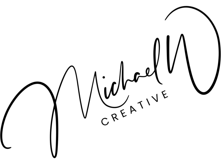 Michael Wiesner CREATIV