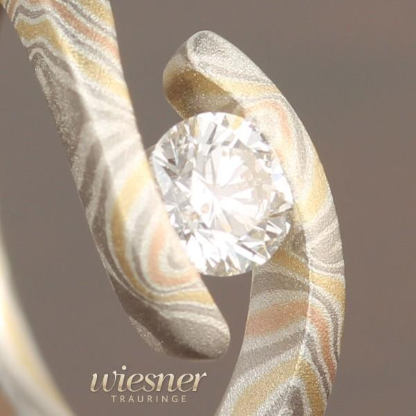 Verlobungsring-Diamant-Hanzu-Aburana-27pcTaUVEWy6tq